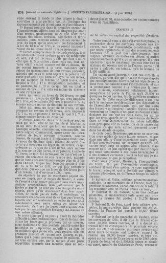 Tome 44 : Du 22 mai au 8 juin 1792 - page 654