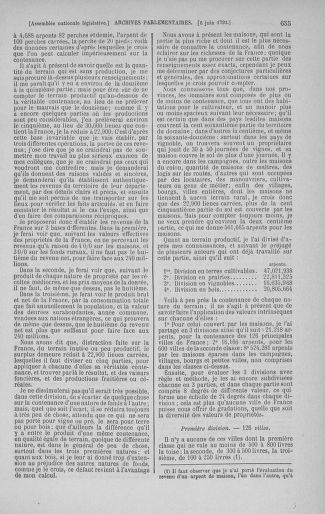 Tome 44 : Du 22 mai au 8 juin 1792 - page 655