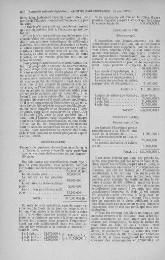 Tome 44 : Du 22 mai au 8 juin 1792 - page 660