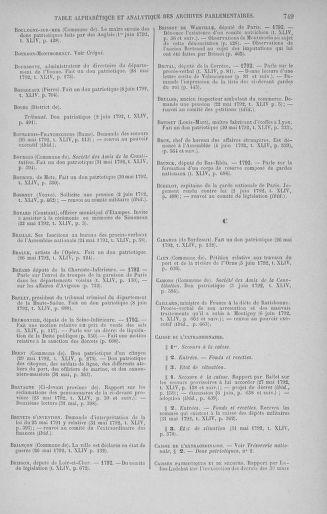 Tome 44 : Du 22 mai au 8 juin 1792 - page 749