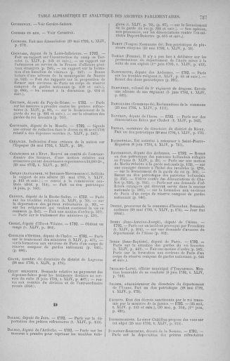 Tome 44 : Du 22 mai au 8 juin 1792 - page 757