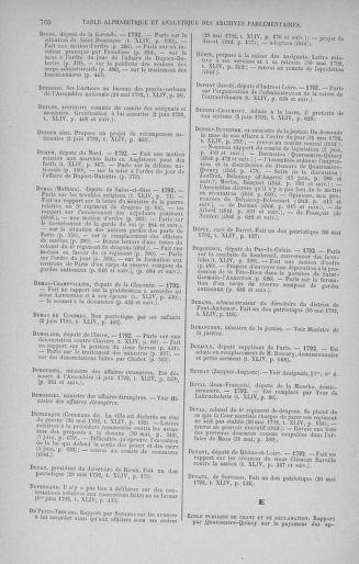 Tome 44 : Du 22 mai au 8 juin 1792 - page 760