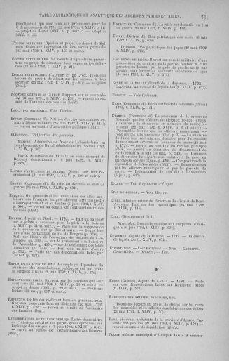 Tome 44 : Du 22 mai au 8 juin 1792 - page 761