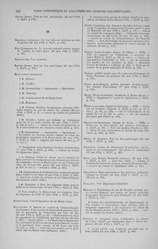 Tome 44 : Du 22 mai au 8 juin 1792 - page 766