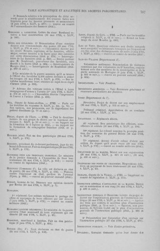 Tome 44 : Du 22 mai au 8 juin 1792 - page 767