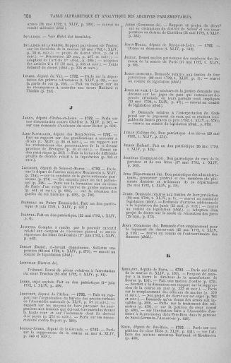 Tome 44 : Du 22 mai au 8 juin 1792 - page 768