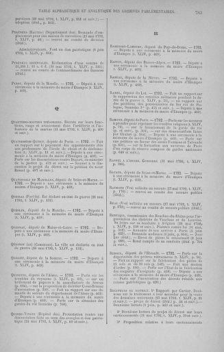 Tome 44 : Du 22 mai au 8 juin 1792 - page 783