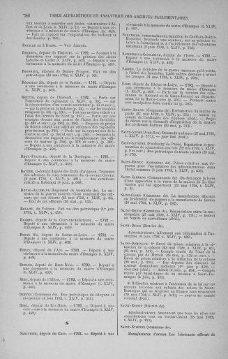 Tome 44 : Du 22 mai au 8 juin 1792 - page 786