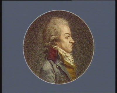 A.P.J.M. Barnave député du Dauphiné a l'Assemblée nationale en 1789 élu president le 24 8.bre 1789 : [estampe]