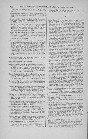 Tome 22 : Du 3 janvier au 5 février 1791 - page 786
