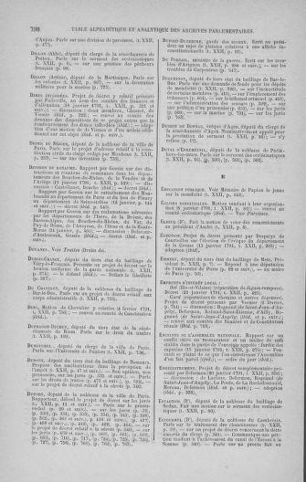 Tome 22 : Du 3 janvier au 5 février 1791 - page 790