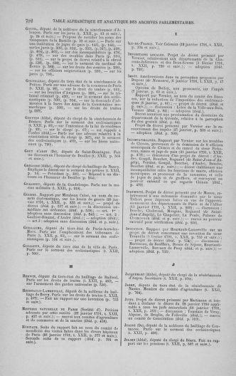 Tome 22 : Du 3 janvier au 5 février 1791 - page 792