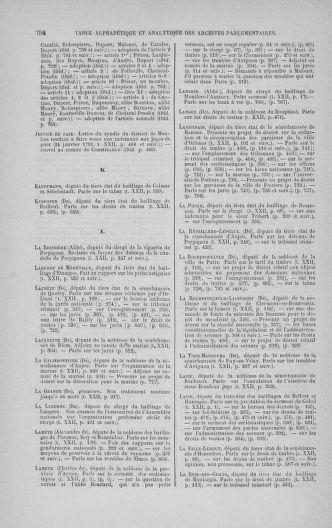 Tome 22 : Du 3 janvier au 5 février 1791 - page 794