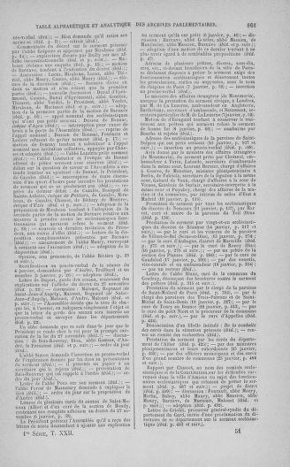 Tome 22 : Du 3 janvier au 5 février 1791 - page 801