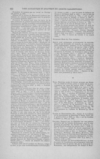 Tome 22 : Du 3 janvier au 5 février 1791 - page 802