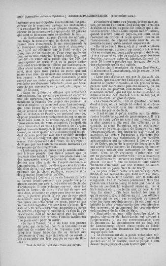 Tome 34 : Du 1er octobre au 10 novembre 1791 - page 590