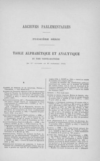 Tome 34 : Du 1er octobre au 10 novembre 1791 - page 749