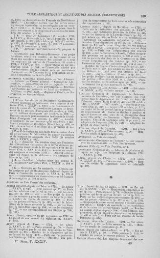 Tome 34 : Du 1er octobre au 10 novembre 1791 - page 753