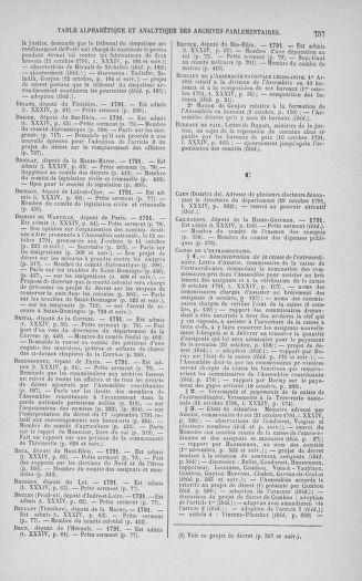 Tome 34 : Du 1er octobre au 10 novembre 1791 - page 757