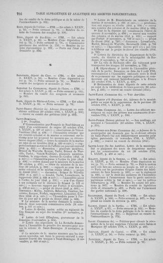 Tome 34 : Du 1er octobre au 10 novembre 1791 - page 794
