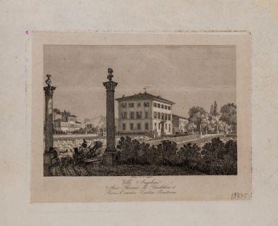 Villa Angelini