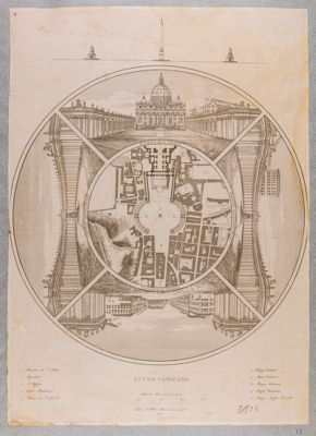 Scudo Vaticano