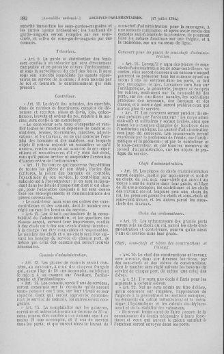 Tome 28 : Du 6 au 28 juillet 1791 - page 382
