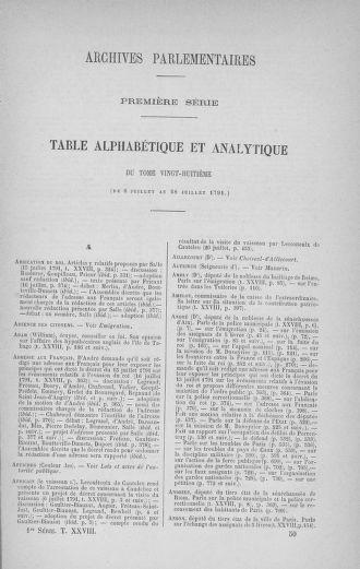 Tome 28 : Du 6 au 28 juillet 1791 - page 785