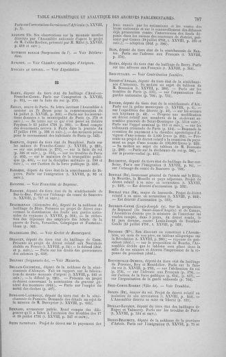 Tome 28 : Du 6 au 28 juillet 1791 - page 787