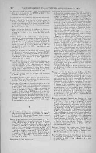 Tome 28 : Du 6 au 28 juillet 1791 - page 792