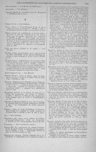 Tome 28 : Du 6 au 28 juillet 1791 - page 803