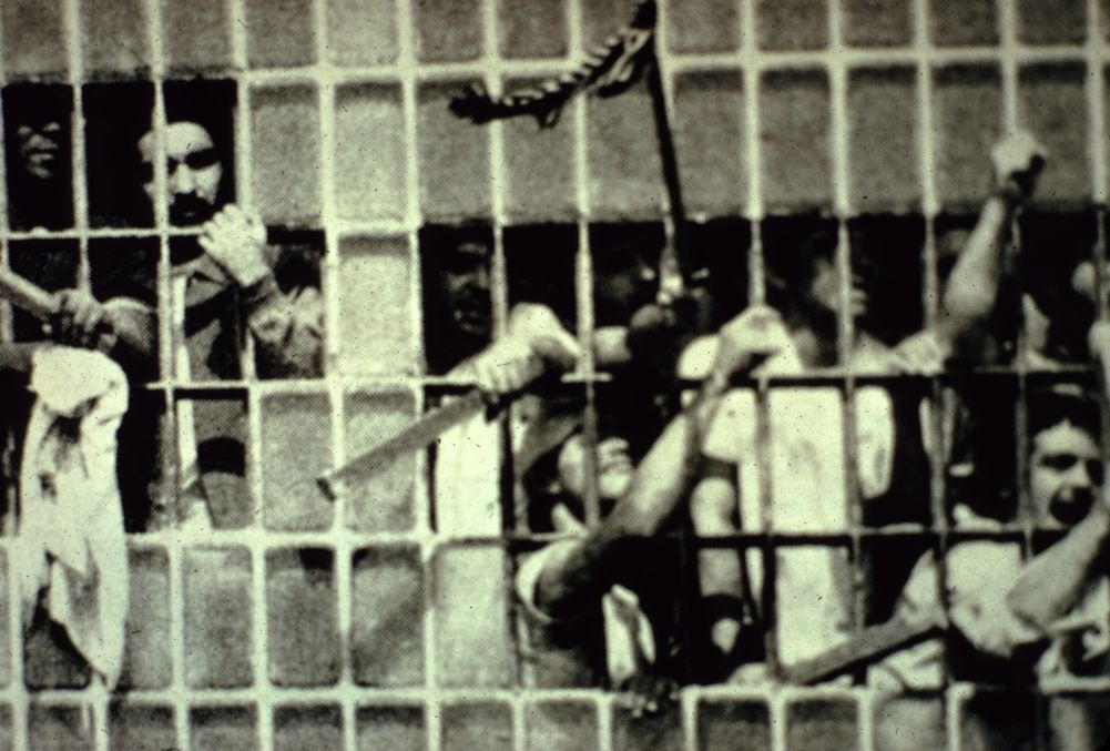 reflection paper on the stanford prison experiment Given the ethical issues discussed in section 1, should the experiment have taken place discuss the significance of the results, as well as short-term or long-term impact on individuals or the profession.