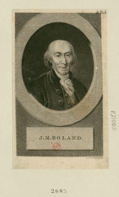 J.M. Roland [estampe]