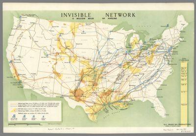 Arrowsmiths Map Of The World On A Globular Projection Exhibiting - Us Map Globular Projection