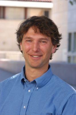 Alex Aaiken