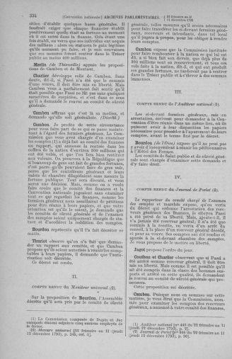 Tome 81 : Du 6 au 19 décembre 1793 - page 334