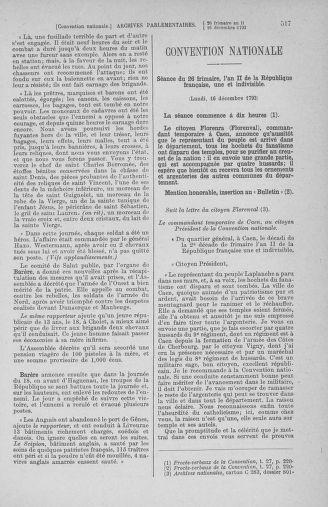 Tome 81 : Du 6 au 19 décembre 1793 - page 517