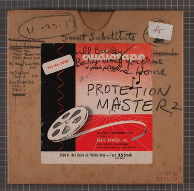 Protection master 4