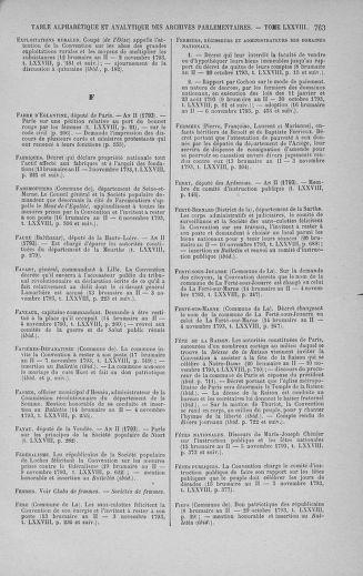 Tome 78 : Du 29 octobre au 10 novembre 1793 - page 763