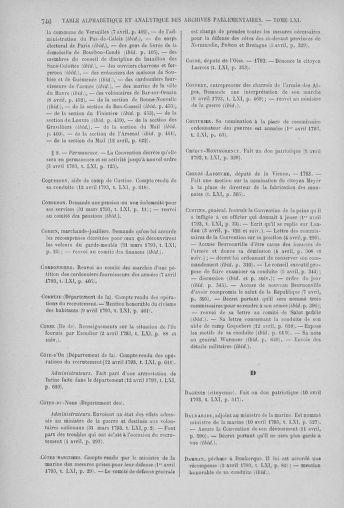 Tome 61 : Du 31 mars au 12 avril 1793 - page 746