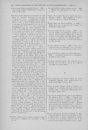 Tome 61 : Du 31 mars au 12 avril 1793 - page 750