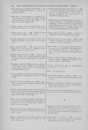 Tome 61 : Du 31 mars au 12 avril 1793 - page 752