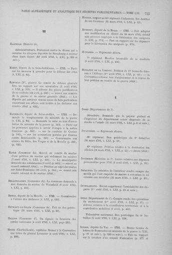 Tome 61 : Du 31 mars au 12 avril 1793 - page 755