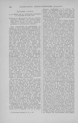 Archives numériques de la Révolution française  Rechercher f5a4ce5447cc