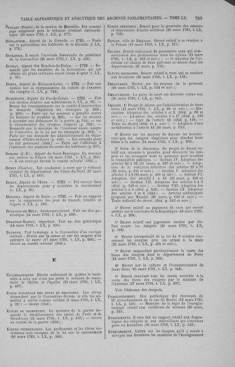 Tome 60 : Du 9 au 30 mars 1793 - page 789
