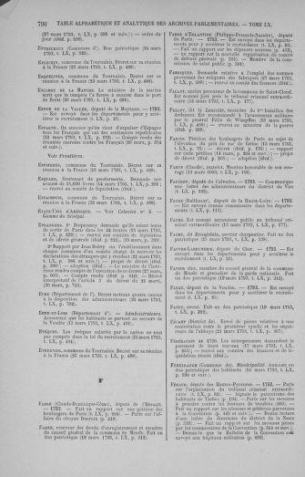 Tome 60 : Du 9 au 30 mars 1793 - page 790