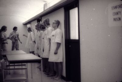 Stanford Prison Study - SlideShare
