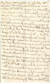 Correspondence (incoming): Coe - Cor, 1891-1902