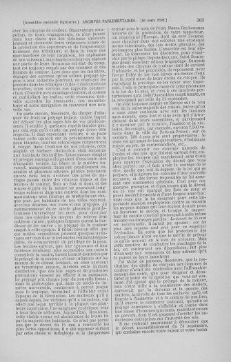 Tome 40 : Du 15 au 30 mars 1792 - page 503