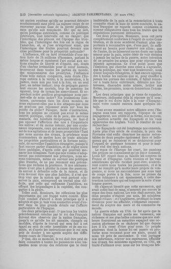 Tome 40 : Du 15 au 30 mars 1792 - page 540